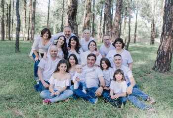 Sofia_Family_Sharing-126