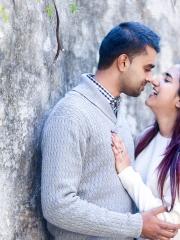 Shakya & Kiran_SP-2