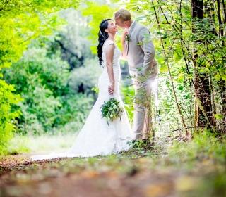 DGR Wedding Photos17