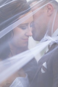 Pieter & Marlene {Country Wedding}