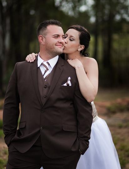 Wedding Portfolio 3