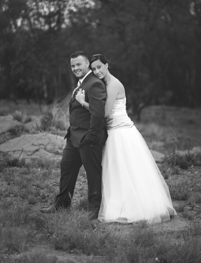 Wedding Portfolio 4
