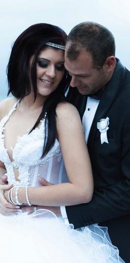 Wedding Portfolio 8