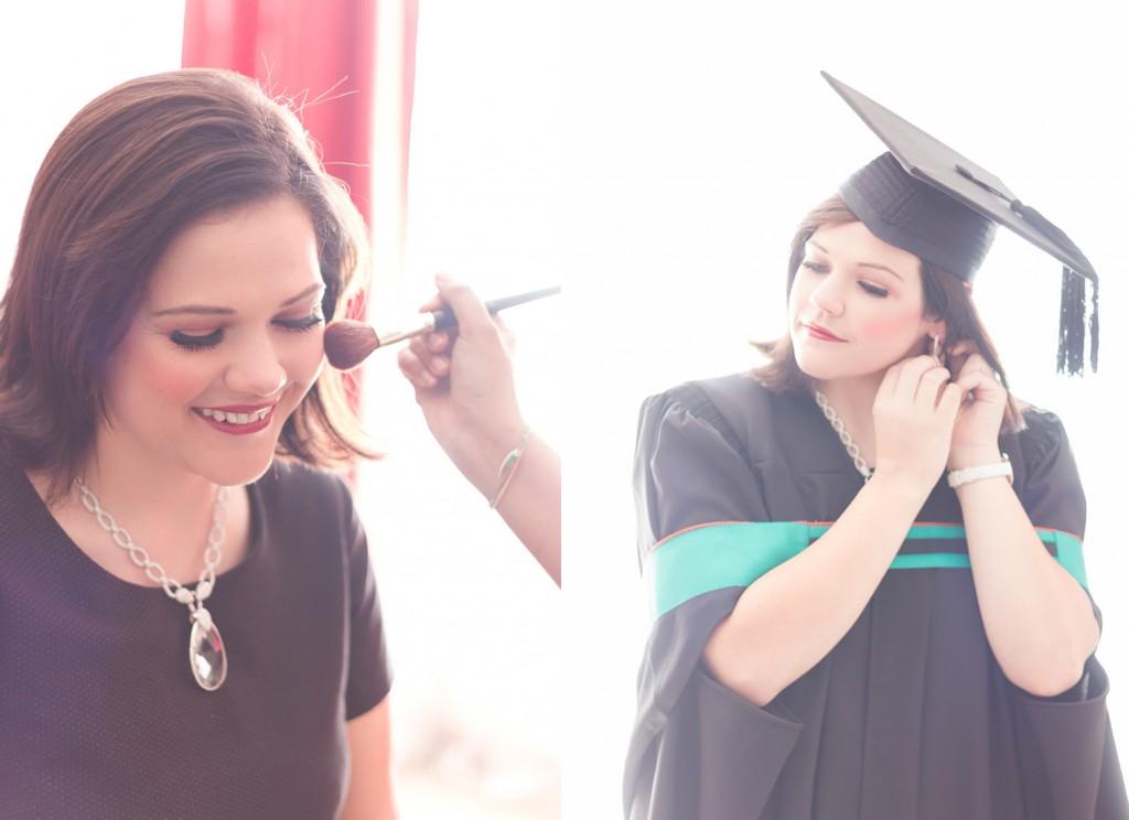 Lida Gradutation