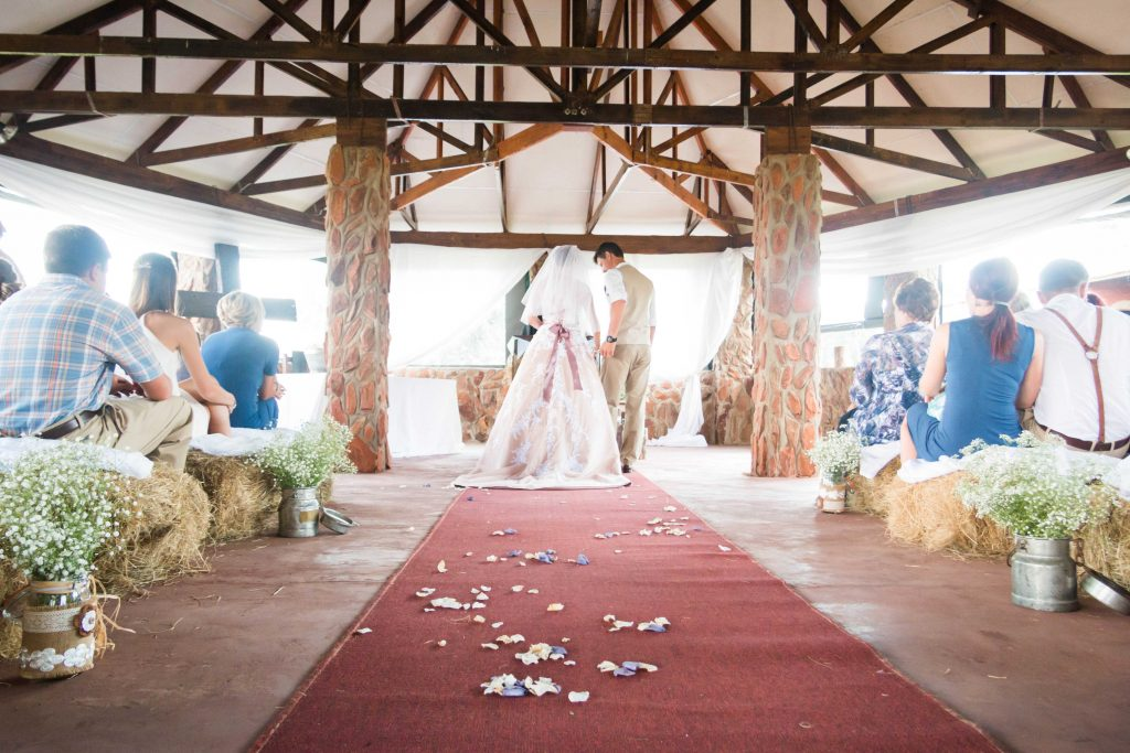 Christel & Andries_Blog-110