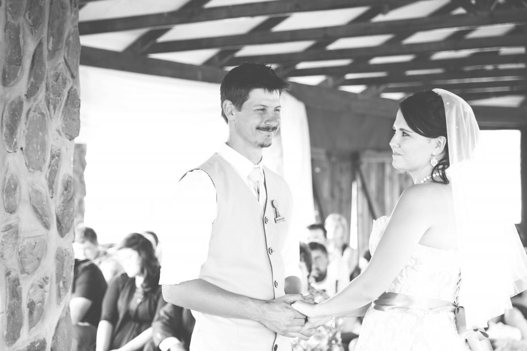 Christel & Andries_Blog-114