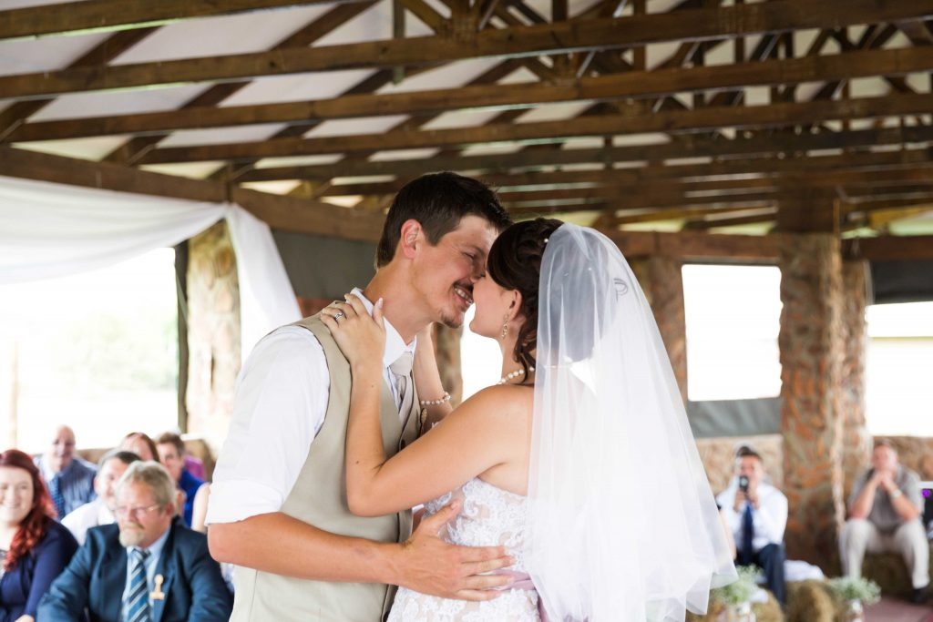 Christel & Andries_Blog-118