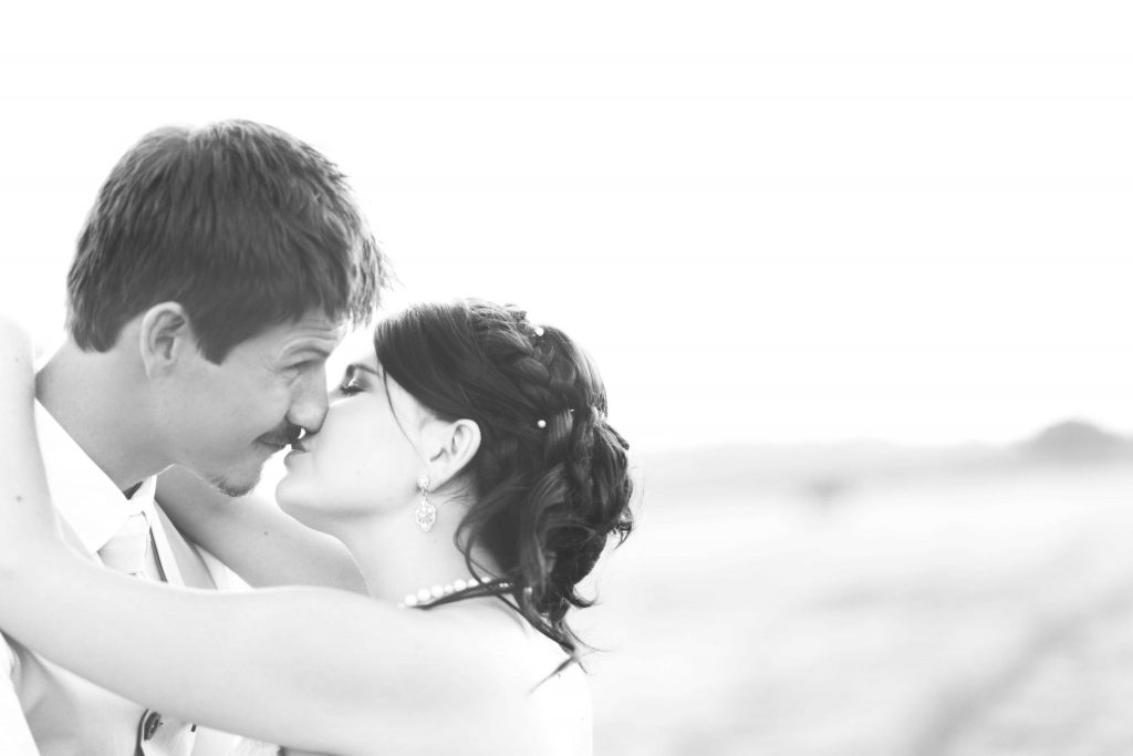 Christel & Andries_Blog-155