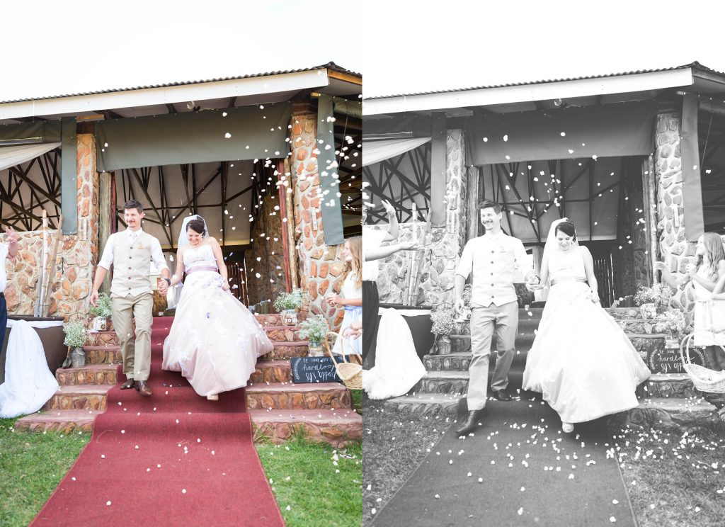 Christel & Andries_Blog48