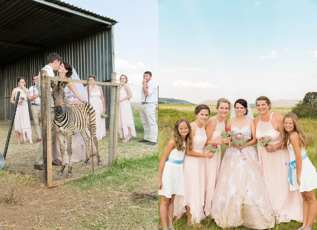 Christel & Andries_Blog51