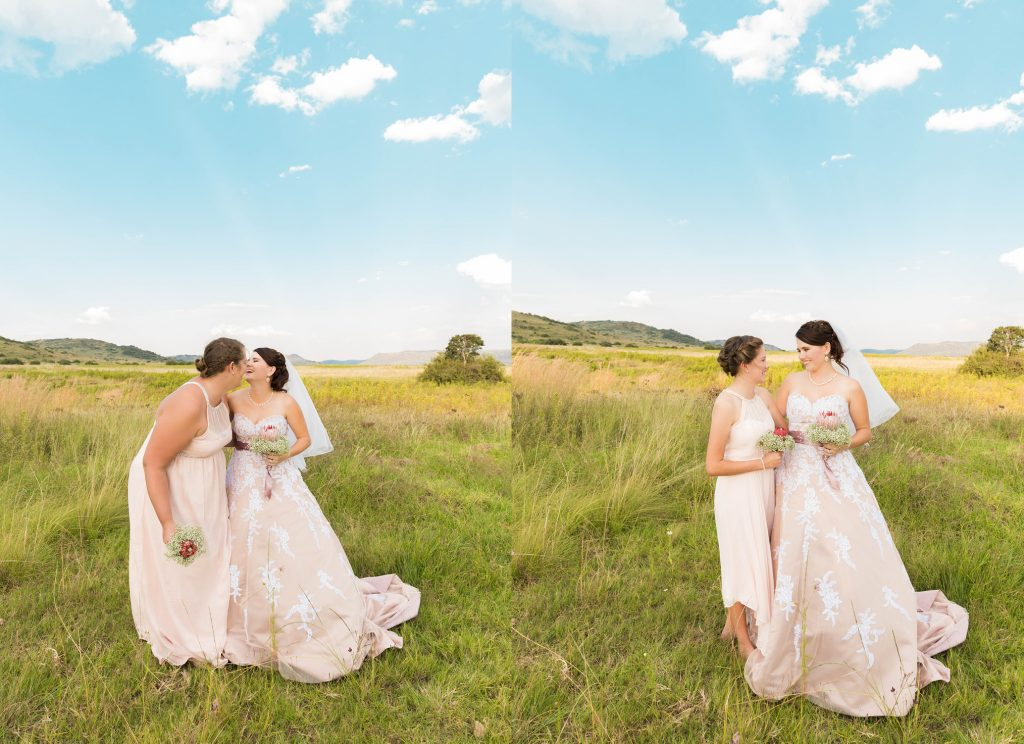 Christel & Andries_Blog52