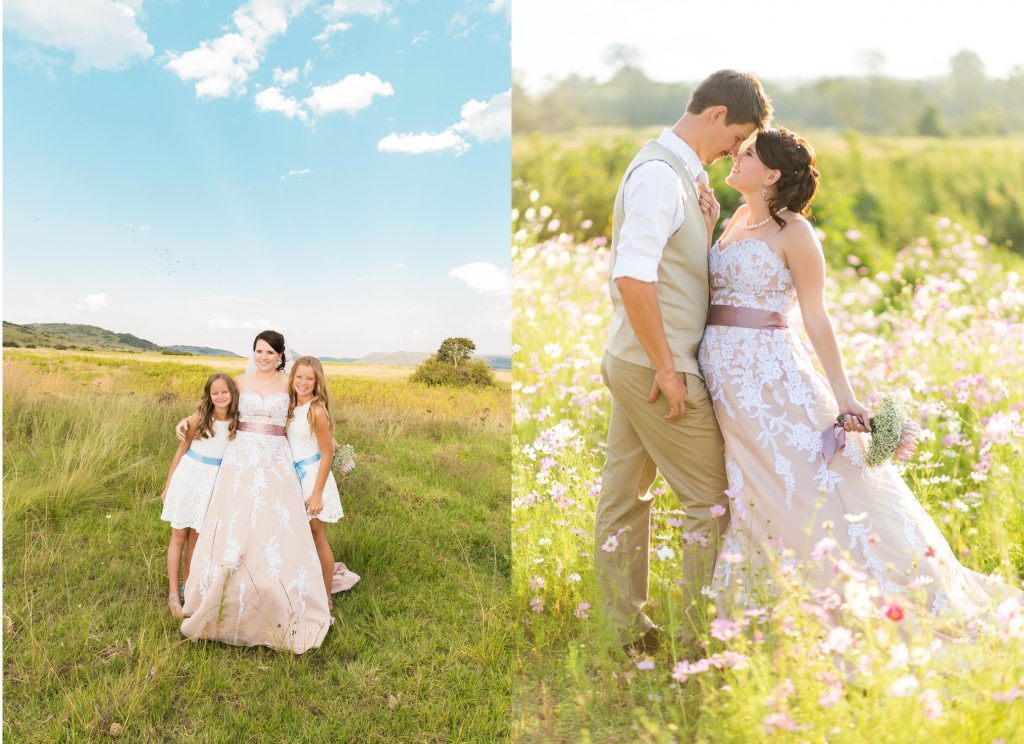 Christel & Andries_Blog53