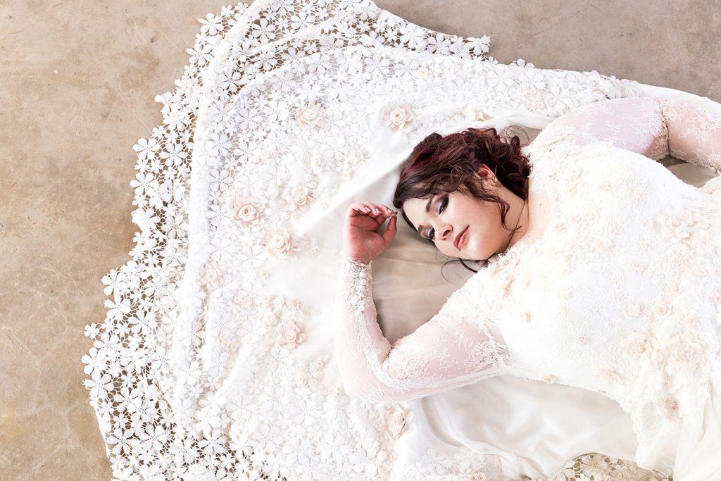 ane-bridal_print-100