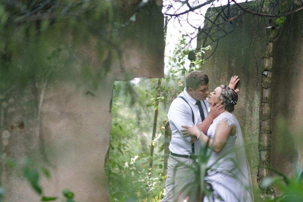 Elanie & Louerens_Blog-52