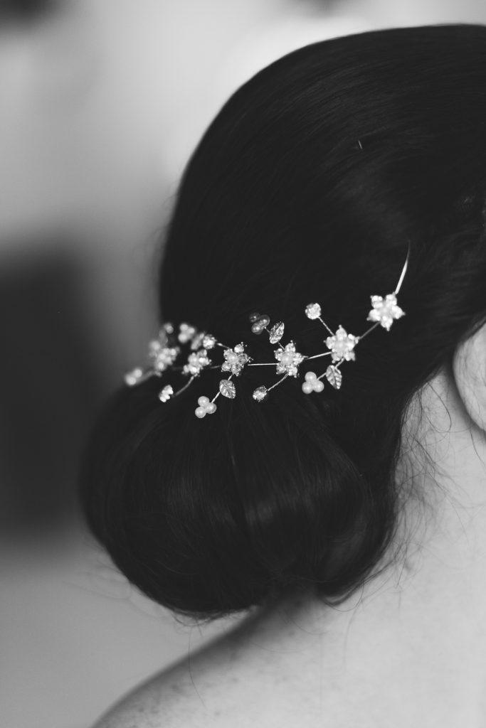 Nadne _Blog-96