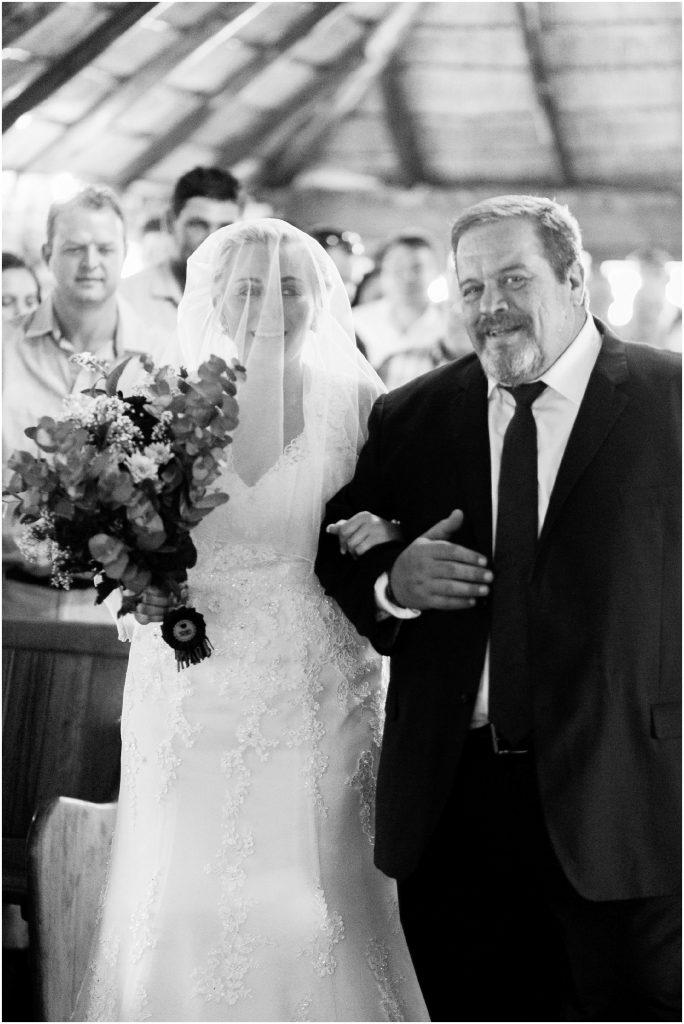 Altydgoed wedding