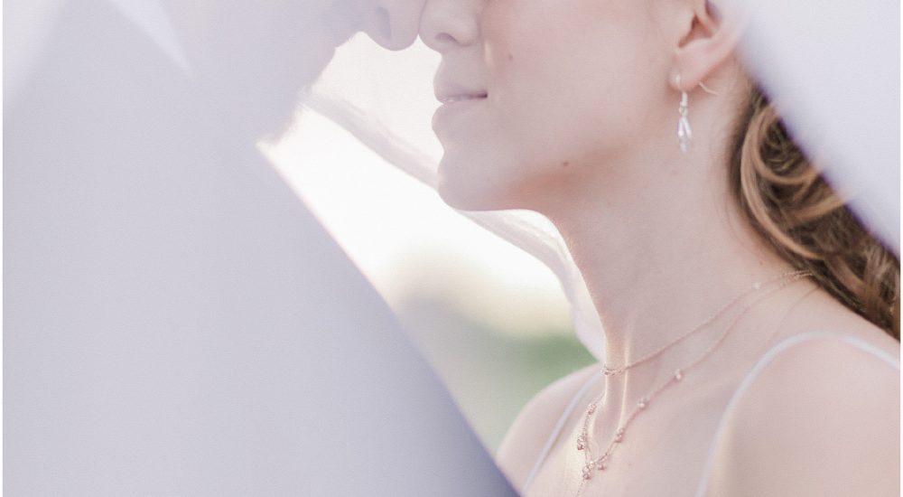 Tim and Natasha // Wedding