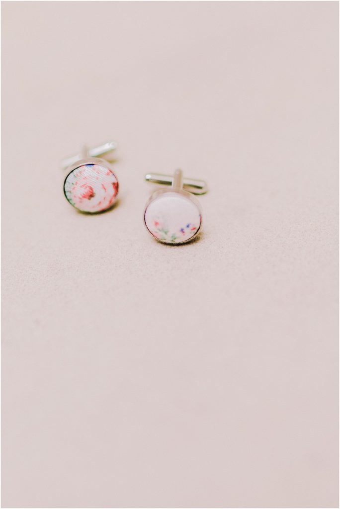 pink-pretty-wedding-oakfield-farm-tim-and-natasha
