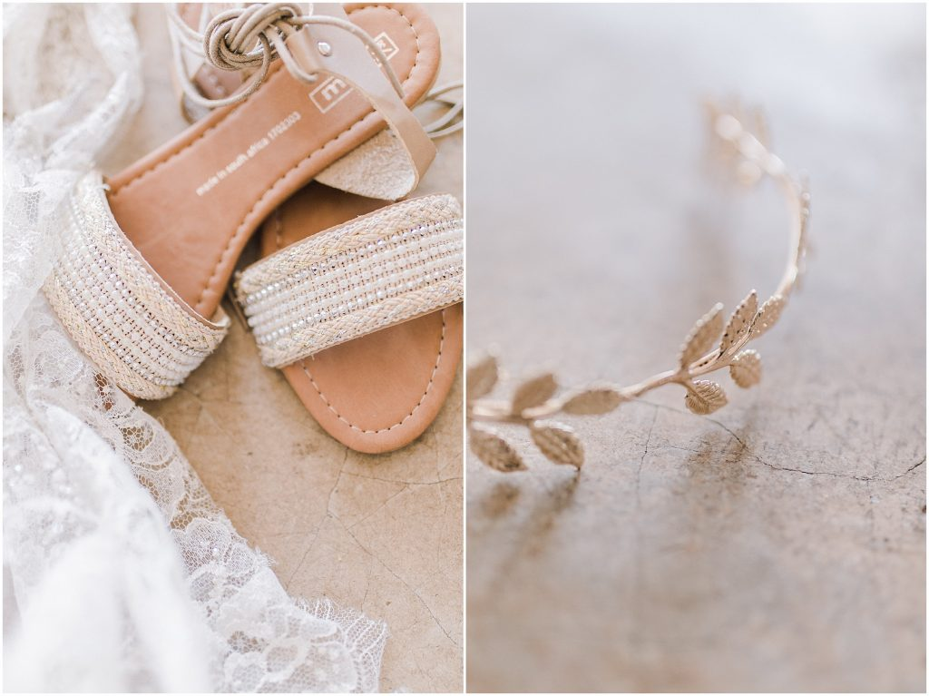 grecian-styled-shoot-l-dgr-photography