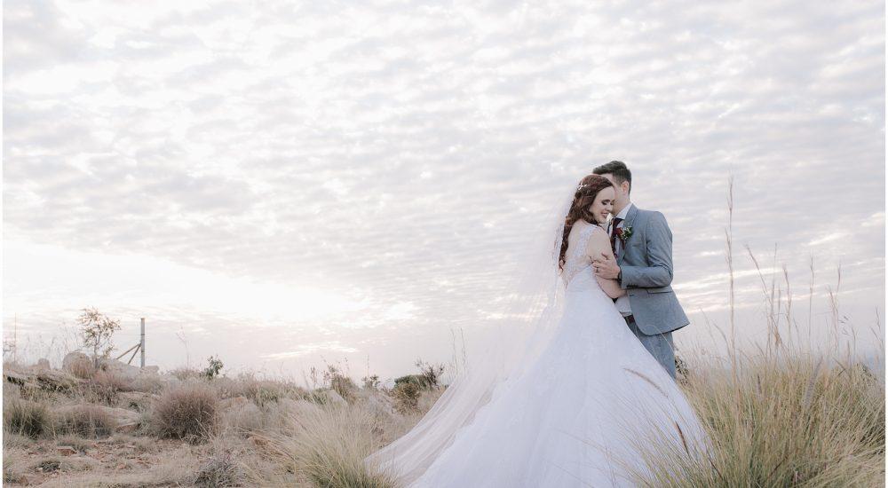 Emile & Annelien \\\ Wedding