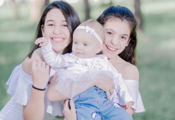 Sofia_Family_Sharing-30