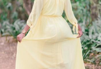 Lebo Maternity Shoot-28