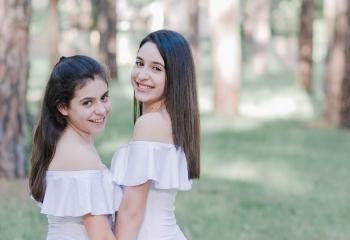 Sofia_Family_Sharing-147