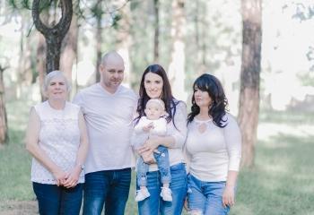 Sofia_Family_Sharing-82